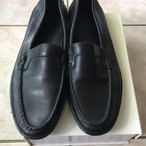 Allen Edmonds mans shoes 👞 size 12B
